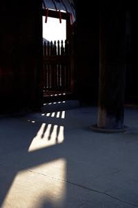 妙心寺から御室仁和寺へ散策撮影会(10月14日) @ 妙心寺周辺 | 京都市 | 京都府 | 日本
