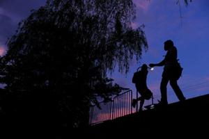 古都の夏を感じよう! 夕暮れの下鴨神社周辺 散策撮影会(7月11日) @ 下鴨神社 | 京都市 | 京都府 | 日本