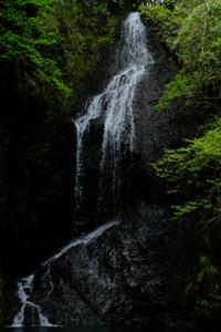 周山街道をいく「新緑と滝」 散策撮影会(5月9日) @ 京都市 | 京都府 | 日本