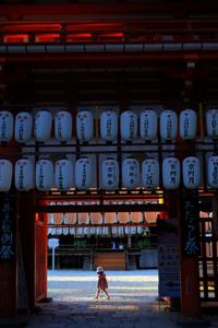 古都の夏を感じよう! 夕暮れの下鴨神社周辺 散策撮影会(7月14日) @ 下鴨神社 | 京都市 | 京都府 | 日本