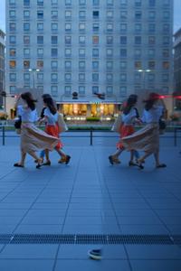 京都駅周辺 夏の夜のお散歩 撮影会(8月25日) @ 京都駅周辺 | 京都市 | 京都府 | 日本