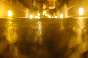 晩秋の北嵯峨 散策撮影会(12月9日) @ 北嵯峨周辺 | 京都市 | 京都府 | 日本