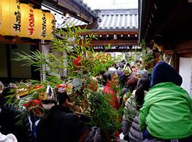 京都撮影会