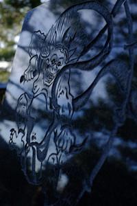 建仁寺から東山花灯路へ 散策撮影会(3月10日) 京都 @ 京都市 | 京都府 | 日本