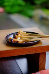 大徳寺周辺 散策 撮影会 あぶり餅も食べよう! (10月17日) 京都 @ 京都市 | 京都府 | 日本
