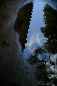 ゆったりと 大徳寺周辺 散策撮影会(2月7日) @ 京都市 | 京都府 | 日本
