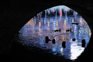 ゆったり5名 夕刻の鴨川・ナイトフォト 夜の八坂神社 散策撮影会 8月5日 京都 @ 京都市 | 京都府 | 日本