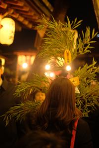十日戎 散策撮影会(1月9日) @ 京都市 | 京都府 | 日本