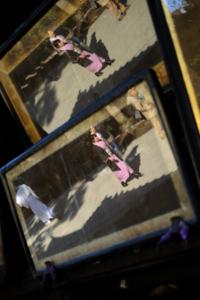 梅の北野天満宮から御室仁和寺へ 散策撮影会(2月27日) @ 京都市 | 京都府 | 日本