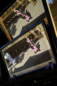 梅の北野天満宮から御室仁和寺へ 散策撮影会(2月27日) 京都 @ 京都市 | 京都府 | 日本