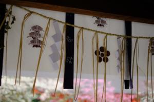 梅の北野天満宮~嵐電沿線 散策 撮影会 2月19日 京都 @ 京都市 | 京都府 | 日本