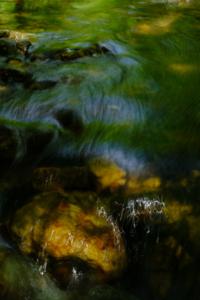ゆったり5名 サンダル持参 涼を求めて 京北 滝 散策撮影会 8月20日 京都 @ 京都市 | 京都府 | 日本