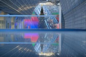 じっくり 京都駅周辺 イルミネーションまで 散策 撮影会  12月16日 京都 @ 京都市 | 京都府 | 日本