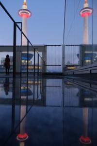 夕刻からイルミネーションへ 京都駅周辺 散策 12月18日 京都 @ 京都市 | 京都府 | 日本