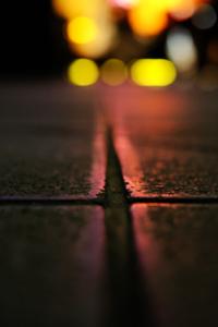 夕刻からイルミネーションへ 京都駅周辺 散策 12月15日 京都 @ 京都市 | 京都府 | 日本