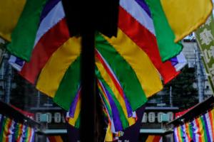 都七福神まいり 六波羅密寺から十日ゑびす 散策 撮影会 1月9日 京都 @ 京都市 | 京都府 | 日本
