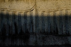新京極八社寺詣り 散策撮影会(1月23日) @ 京都市 | 京都府 | 日本
