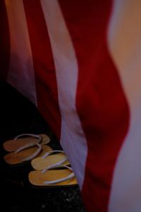 節分会 吉田神社・聖護院 散策 撮影会 2月3日 京都 @ 京都市 | 京都府 | 日本