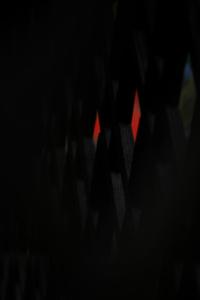 一日写真塾(大徳寺周辺散策+作品講評会) 10月14日 京都 @ 京都市 | 京都府 | 日本