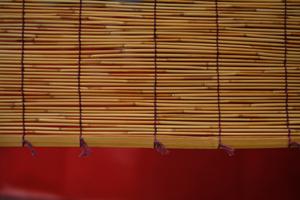 モノクロ 京都タワーのある風景 散策 12月8日 京都 @ 京都市 | 京都府 | 日本