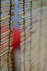 モノクロ 京都タワーのある風景 散策 12月8日 京都 @ 京都市   京都府   日本