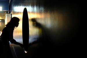 京都水族館スナップ 散策撮影会 9月9日 京都 @ 京都市 | 京都府 | 日本