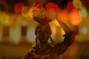 番外編 御堂筋ナイトストリート 散策撮影会 10月3日 @ 京都市 | 京都府 | 日本