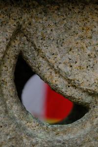 福集め 泉山七福神めぐり  散策 撮影会  1月11日 京都 @ 京都市 | 京都府 | 日本