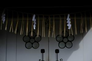 梅の北野天満宮周辺 散策 撮影会  2月23日 京都 @ 京都市 | 京都府 | 日本