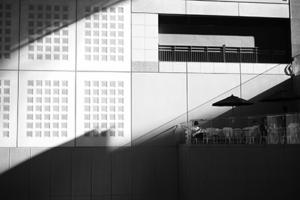 夕刻の京都駅 周辺 散策撮影会  7月10日 京都 @ 京都市   京都府   日本