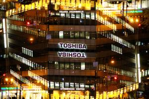 写真展見た後 ~ 夜の御堂筋 散策撮影会 10月16日 大阪 @ 京都市 | 京都府 | 日本