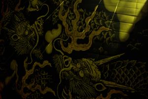京の夏 避暑散策 日陰は涼しい⁉ 建仁寺周辺 散策撮影会 8月17日 京都 @ 京都市 | 京都府 | 日本