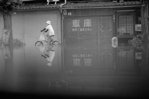 初秋の革堂行願寺・寺町スナップ 散策撮影会 10月2日 京都 @ 京都市 | 京都府 | 日本